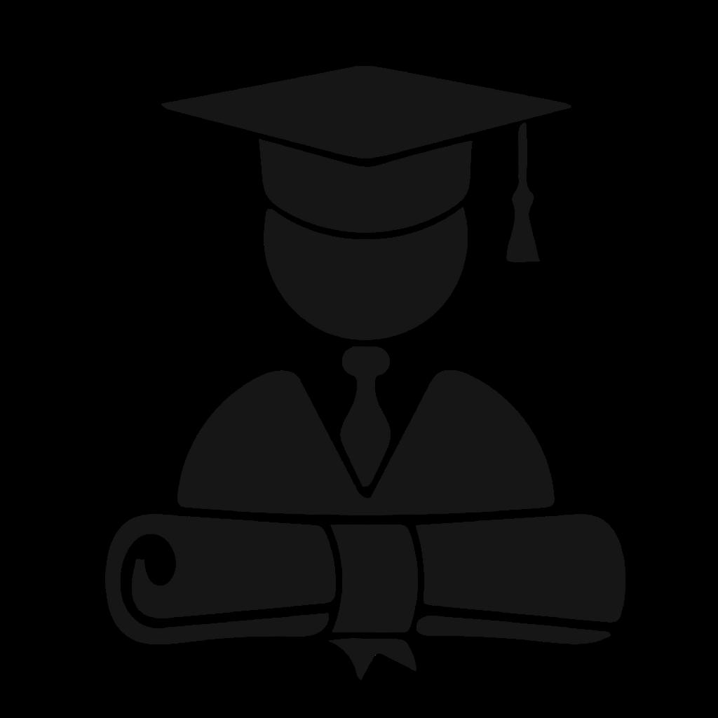 כך תבחרו- מוסד אקדמי ללימודי משפטים