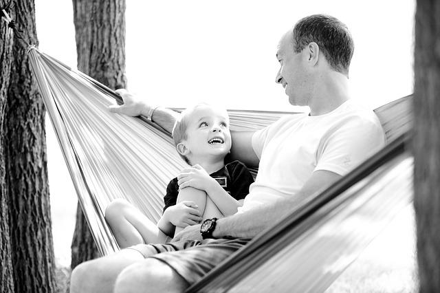 הנחיית משפחות משולבות: קורס מרתק לבוגרי מסלול הנחיית משפחות