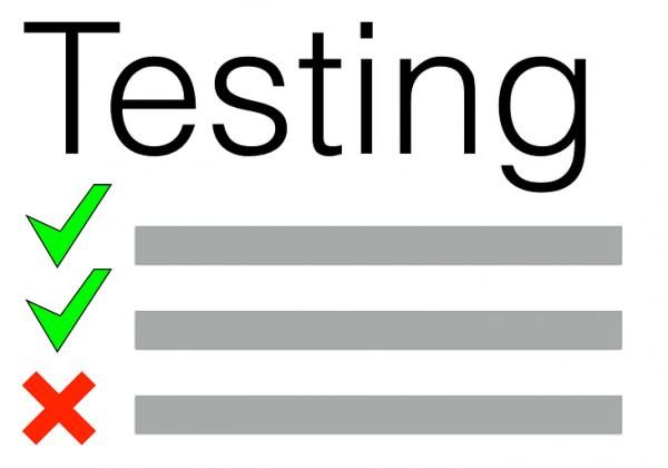 איך להצליח במבחנים?