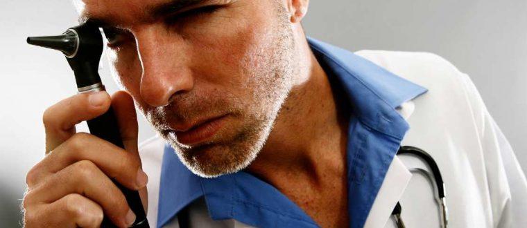 אל תזניחו: כל הסימנים לכך שאתם צריכים רופא אף אוזן גרון