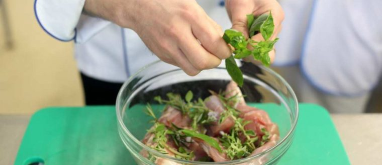 מדריך למתחילים: איך להכין בשר בקלי קלות