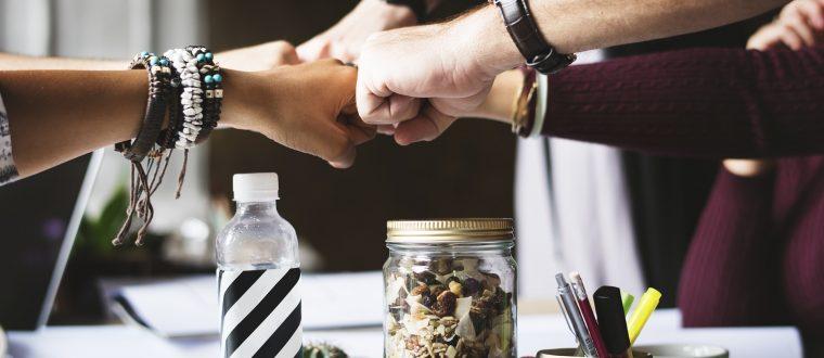 ניהול עסק עצמאי: כלים שימושיים לעסקים