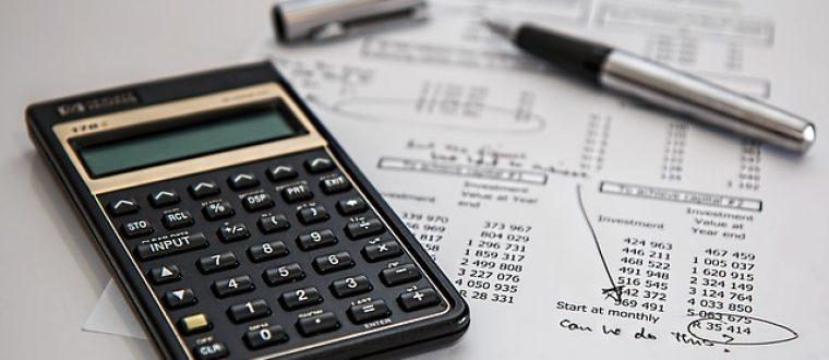 חשבונאות ומיסים: כך תהיו חשבי שכר בכירים