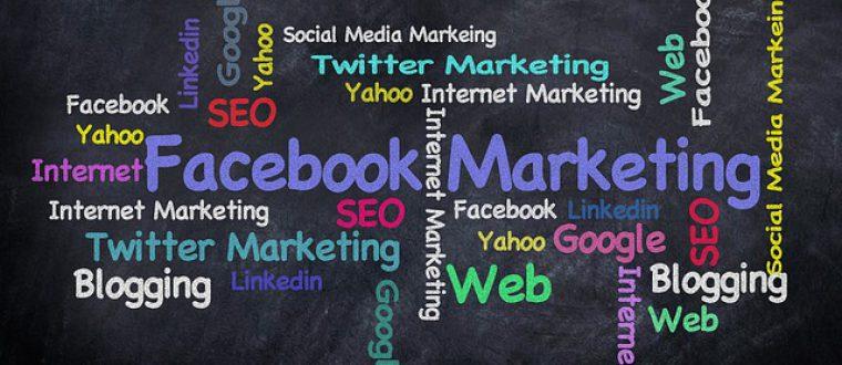 שיווק ברשתות חברתיות: מתניעים קריירה בתחום השיווק הדיגיטלי