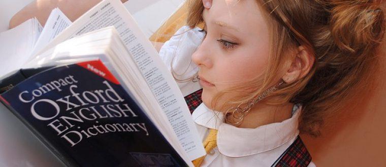 לימודי אנגלית בבית ספר, האם זה מספיק?