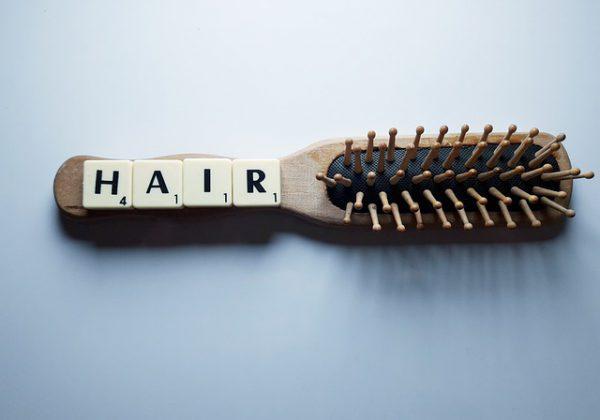 לא נעים להכיר: אלופציה אראטה, המחלה שתגרום לנשירת שיער
