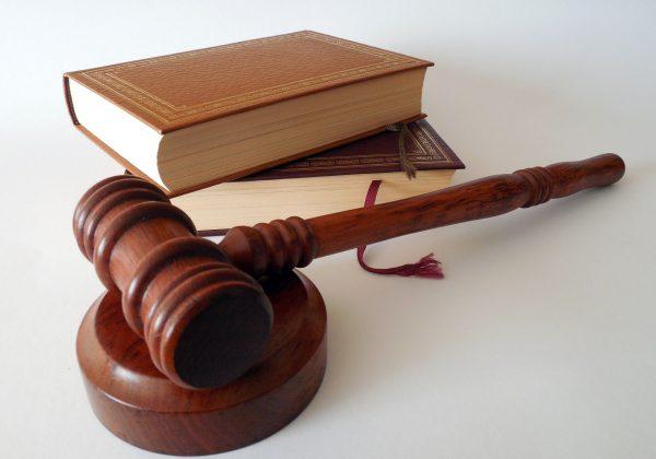 להיות עורך דין – חלום בר הגשמה