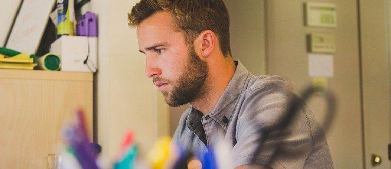 מדריך לסטודנטים יזמים – שירותי ענן שתצטרכו לעסק החדש