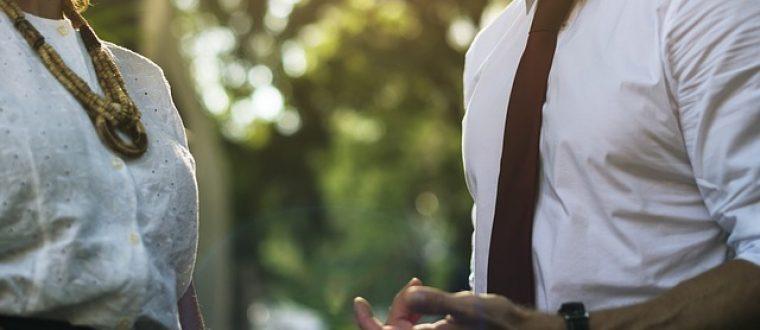 שפת גוף ותקשורת בין אישית: מדריך מקיף בנושא