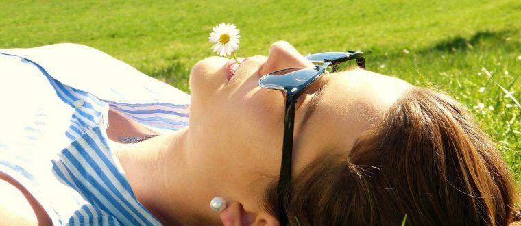 הגיע הזמן לנוח וליהנות: מה עושים בחופשת הסמסטר?