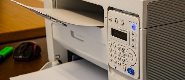 מדפסות מומלצות לסטודנטים: איזה מותג מומלץ ביותר?