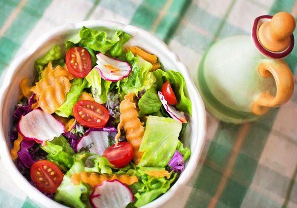 סטודנטים? כך תאכלו באופן בריא יותר במכללה או באוניברסיטה
