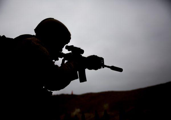 קורסים אחרי צבא