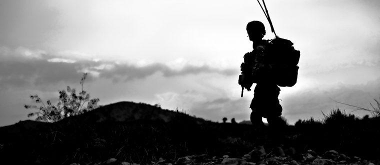 עבודה מועדפת לאחר הצבא