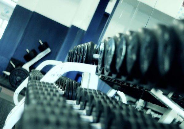נפחו שרירים: פיתוח גוף – איך עושים את זה?